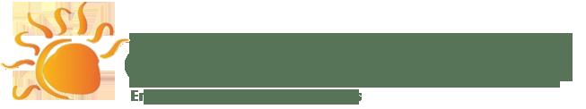 Alalba-Matinal Logo